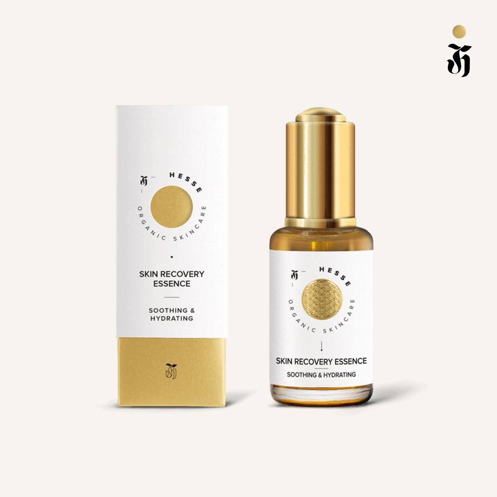 Hesse - Skin Recovery Essence